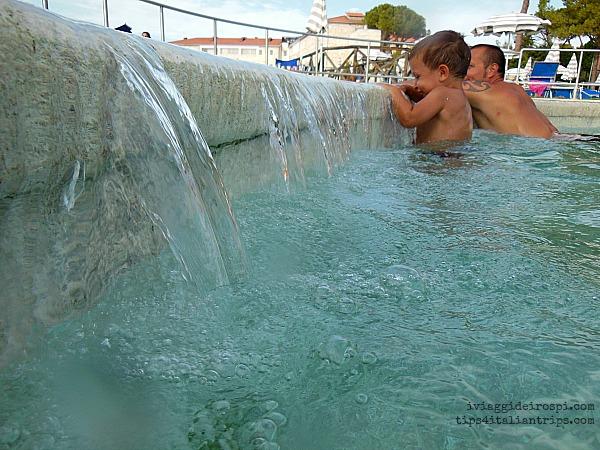 saturnia_piscina_bambini