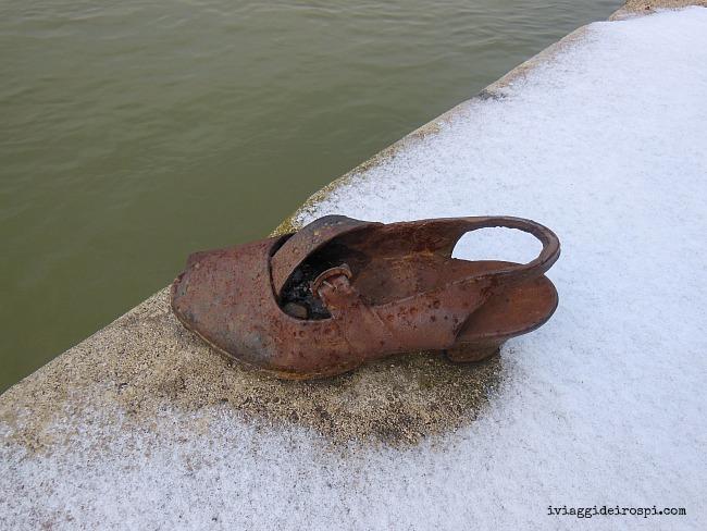 budapest_scarpe2
