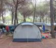 come scegliere la tenda da campeggio