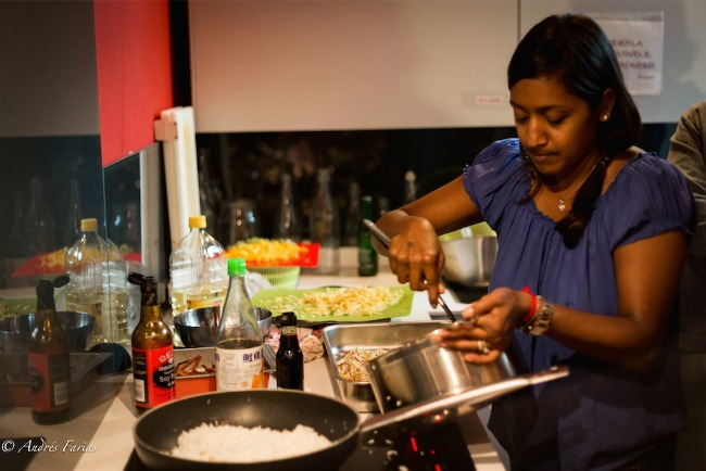Chef-Vima-Mauritius