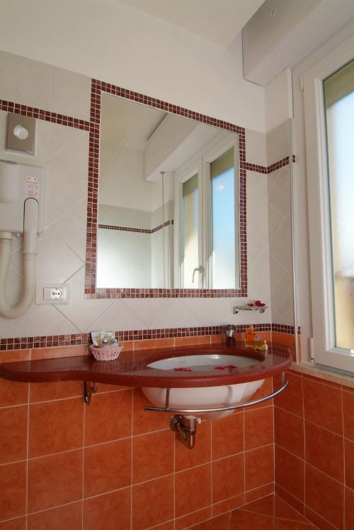 bagno hotel missouri