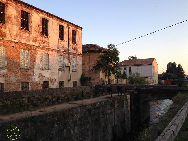 vecchie aree naviglio pavese