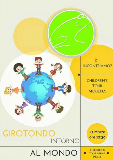Girotondo-Intorno-al-Mondo-Childrens-Tour-2015-460x650