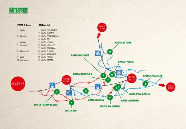 mappa-baite-aperte-22-marzo-2015