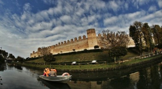 photo credits Cittadella