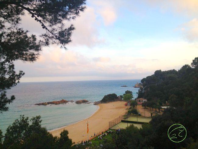 organizzare vacanze a lloret de mar