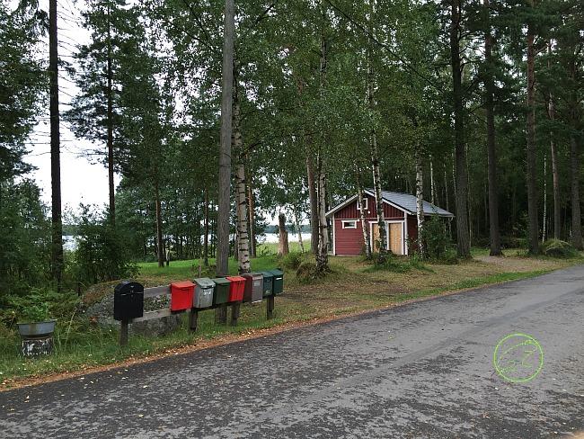 viaggio in finlandia_casette della posta