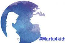 #marta4kids