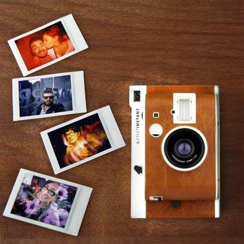 macchina-fotografica-istantanea-lomo