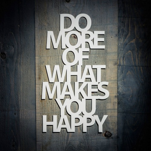 scultura-in-legno-do-more-of-what-makes-you-happy-199