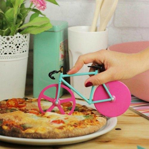 taglia-pizza-bicicletta-424