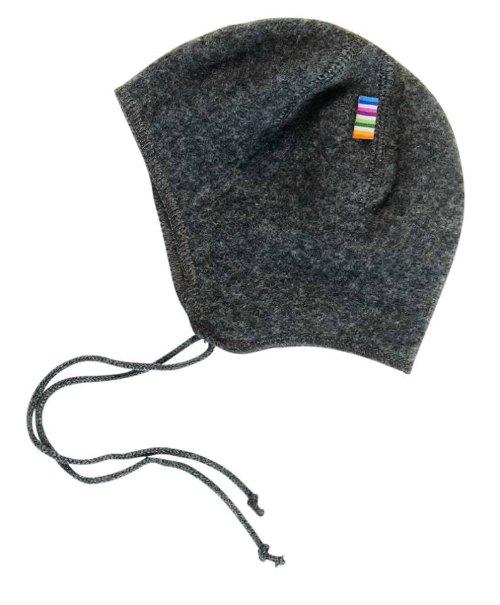 cappellino-di-lana-per-linverno