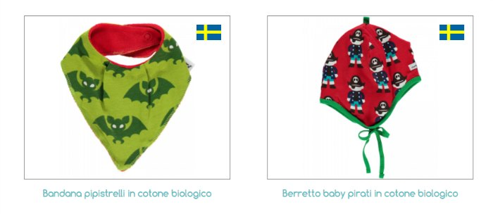 cappellino-e-bandana-per-bambini