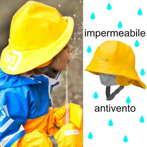 cappellino-impermeabile-e-antivento