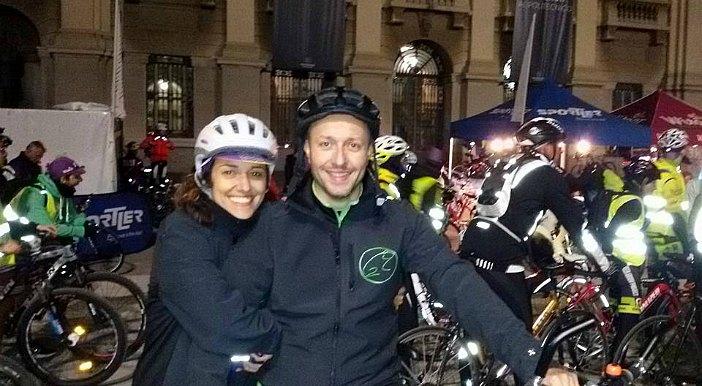 partenza-bike-night