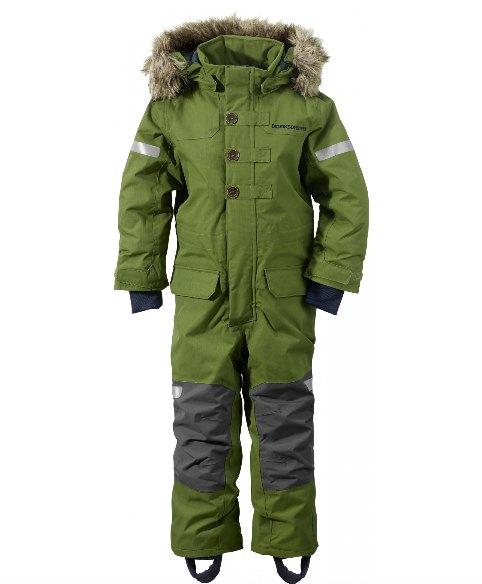 tuta-intera-invernale-allungabile-per-bambini