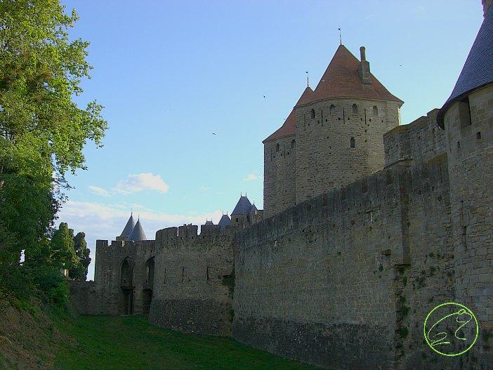visitare-carcassonne