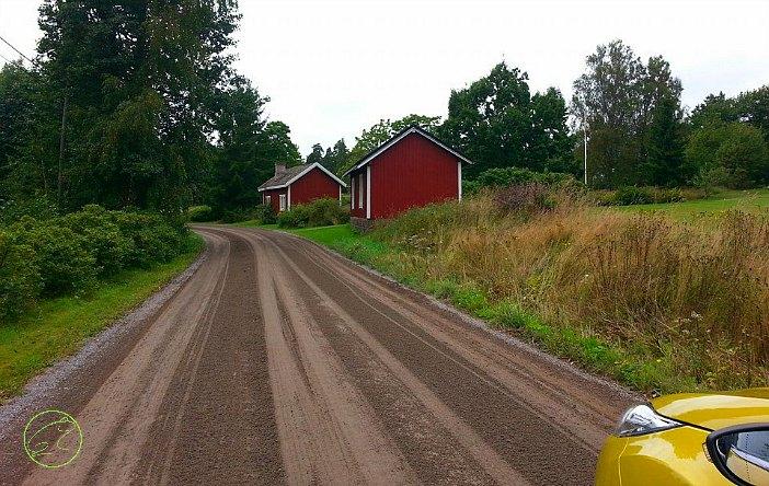 itinerario-finlandia