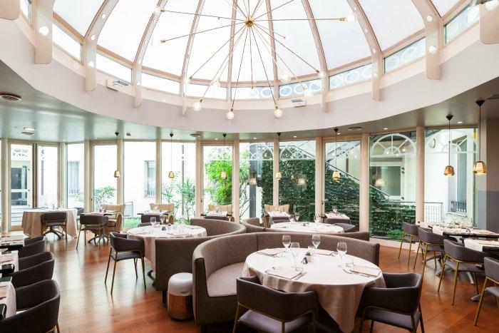 ristorante-holiday-inn-garibaldi