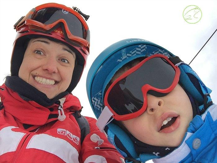 sciare-alpe-cimbra-con-bambini