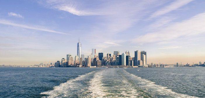 Visitare New York con i bambini: musei, giochi, natura e tanta avventura