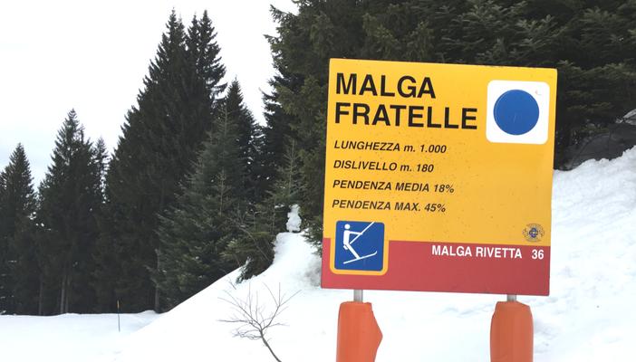 dove sciare con i bambini