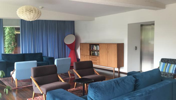 il migliore albergo di cavalese è l'eco park azalea