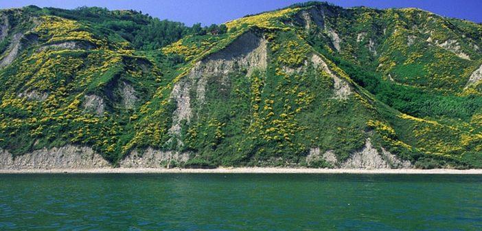 Vacanze nelle Marche: a misura di bimbo fra mare e natura