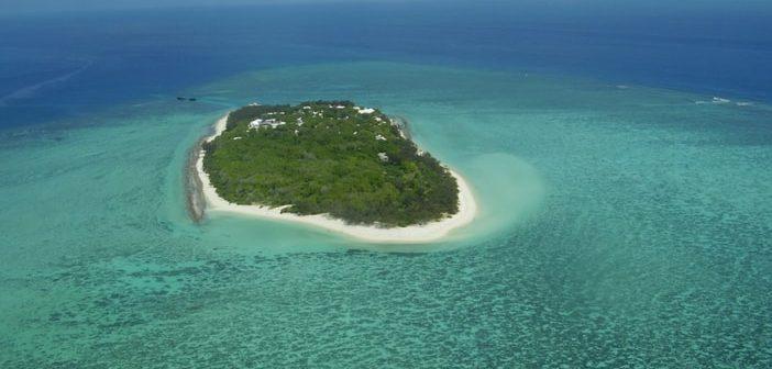 Heron Island: vacanze da sogno sulla barriera corallina australiana