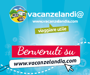 banner-vacanzelandia-300x250(1).jpg