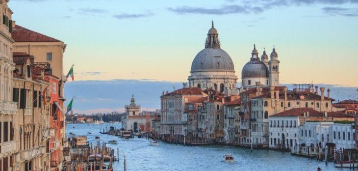cosa vedere a venezia in un giorno con bambini