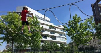 parchi a milano per bambini