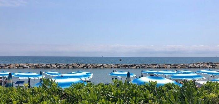 Dormire a Diano Marina con bambini: Hotel La Baia Family Hotel